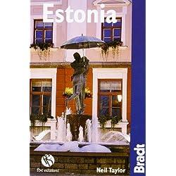 "51rsRUEKUoL. AC UL250 SR250,250  - Papa Francesco nuovo ""e-resident"" in Estonia"