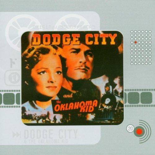dodge-city-tyhe-oklahoma-kid