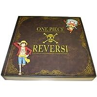 "One Piece ""Reversi"" (japan import)"