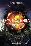 Nyctophobia: Mondo Senza Luce