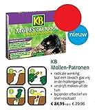 Anti taupes cartouches taupc10