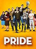 Pride [dt./OV]