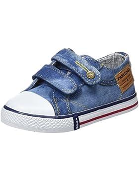 Pablosky 947810, Zapatillas para Niños