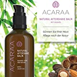 ACARAA Body After-Shave-Balsam für Damen – gegen eingewachsene Haare und mehr - 4