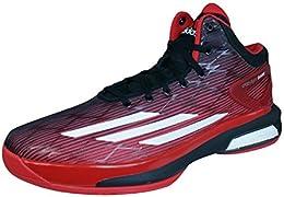 scarpe da basket adidas boost