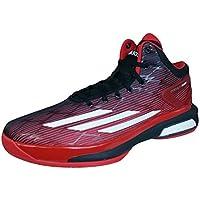 adidas Performance Crazy Light Boost D73979, Scarpe da Basket