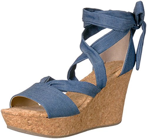 kenneth-cole-reaction-womens-sole-rise-wedge-sandal-blue-65-m-us