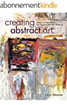 Creating Abstract Art: Ideas and Insp...