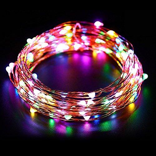 ledgle-luci-della-stringa-led-5w-impermeabile-100-led-dimmerabili-filo-di-rame-10m-luce-stellata-led