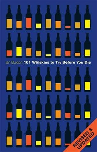 101-whiskies-to-try-before-you-die-revised-updated