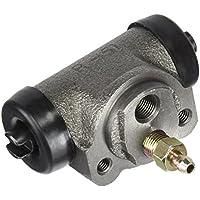 IPS Parts j|icr-4532Cilindro de freno