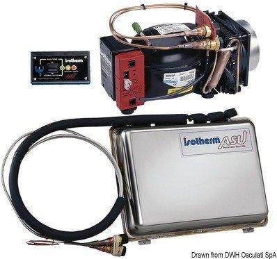 unita-refrigerante-isotherm-con-asu-200-65-l