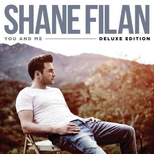Love Always [Deluxe] by Shane Filan on Amazon Music - Amazon