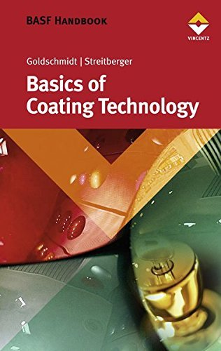 basf-handbook-on-basics-of-coating-technology-by-artur-goldschmidt-2007-09-01