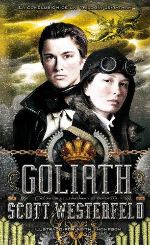 goliath-trilogia-leviathan-parte-iii