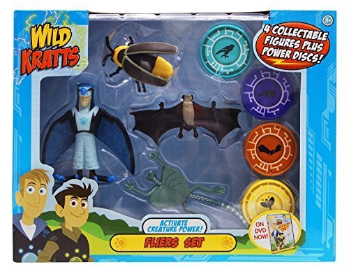wild-kratts-activate-creature-power-fliers-set-by-wicked-cool-toys