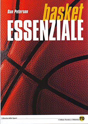 Basket essenziale