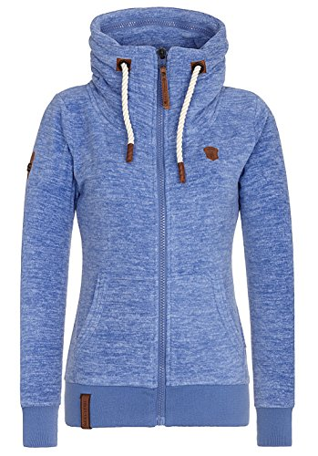 naketano-redefreiheit-ii-women-hoody-zip-hoody-grosselfarbelecker-blau