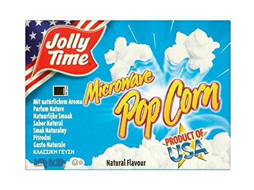 jolly-time-microwave-pop-corn-naturale