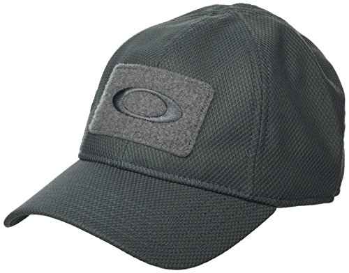Oakley Men's Si Cap Hat