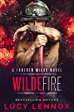 Wilde Fire