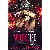 Lucy Lennox (Autore) Acquista:   EUR 3,25