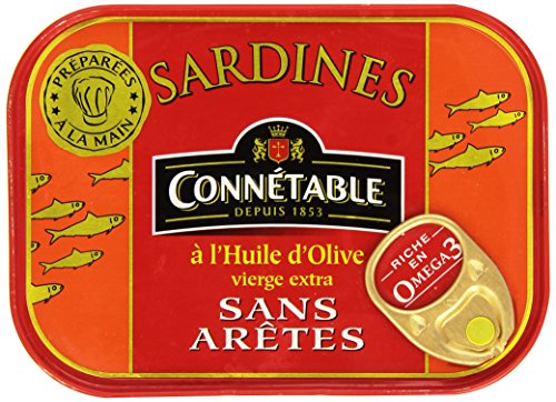 connetables-sardines-in-extra-virgin-olive-oil-and-edges-115-g