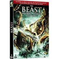 Beast Schrecken Der Tiefe Stream