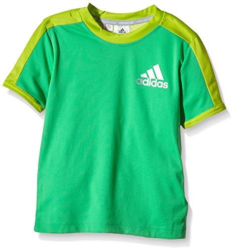 adidas T Shirt da Bambino Climacool
