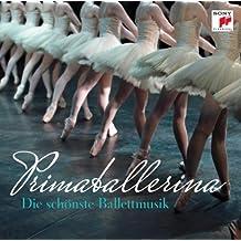 Prima Ballerina - Die schönste Ballettmusik