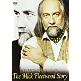 The Mick  Fleetwood Story