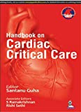 #9: Handbook On Cardiac Critical Care (Csi)