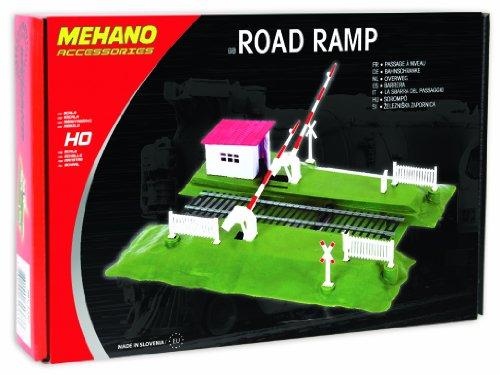 Mehano - F290 -...