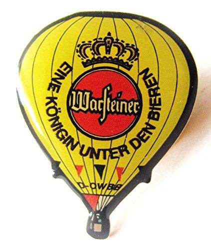 warsteiner-eine-konigin-unter-den-bieren-ballon-pin-20-x-16-mm