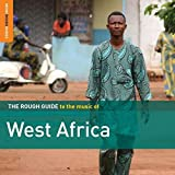 Africa World Music