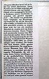 Der feste Knoten / Das Ableben . Romane . Aus dem Russischen von Ingeborg Schr?der .