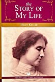 The Story of My Life (Children Classics)
