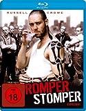 Romper Stomper kostenlos online stream