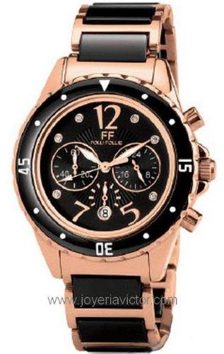folli-follie-reloj-de-cuarzo-wf8r032bvk-40-mm