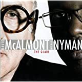 The Glare (McAlmont & Nyman)