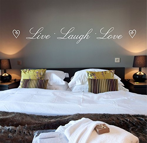 live-laugh-love-quote-vinyl-wall-art-sticker-mural-decal-home-wall-decor-living-room-hallway-dining-