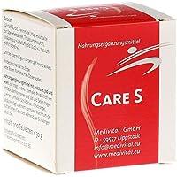 CARE S, 100 St preisvergleich bei billige-tabletten.eu