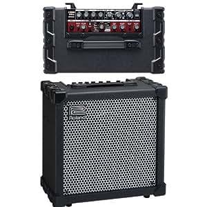 Roland Cube-80XL Modelling Amplifier
