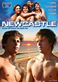 NEWCASTLE (OmU) [Alemania] [DVD]