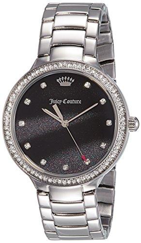 Orologio da Donna Juicy Couture Catalina 1901507
