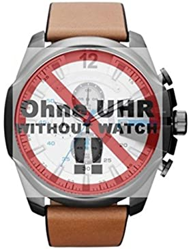 Diesel Uhrenarmband LB-DZ4280 Original Ersatzband DZ 4280