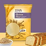 Jiwa Healthy by Nature Organic Quinoa Flour, 900g