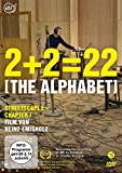 2+2=22 (The Alphabet) [2 DVDs]