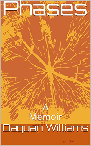 523685eb39b0a Kymaro the best Amazon price in SaveMoney.es