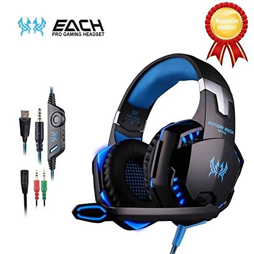 each-g2000-casque-audio-gaming-headset-jeu-filaire-avec-micro-basse-stereo-led-lumiere-pour-ps4-pc-o